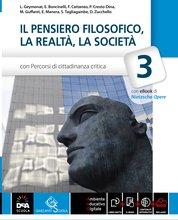 Volume 3 + eBook + eBook Classici della filosofia UTET: Opere filosofiche, F.W. Nietzsche