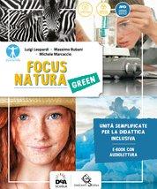 Volume per la didattica inclusiva + eBook
