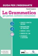 Guida per l'Insegnante + eBook