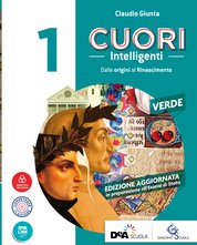 Percorsi di base 1 + eBook