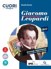 Volume Leopardi + eBook