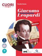 Volume Leopardi + eBook