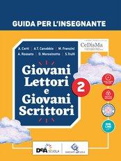 Guida per l'Insegnante 2 + eBook