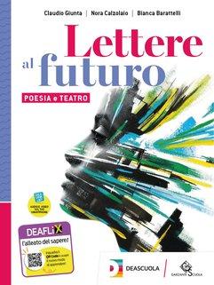 Volume B Poesia e Teatro + eBook