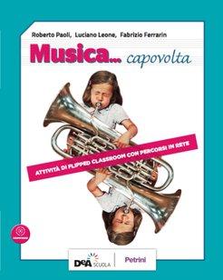 Storia della Musica capovolta: video e flipped classroom