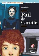 LS_Poil de Carotte_A2