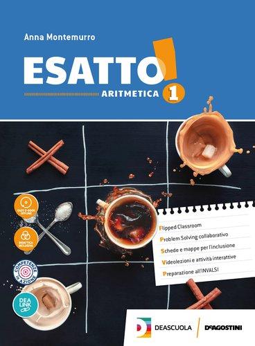 ESATTO! Edizione Tematica