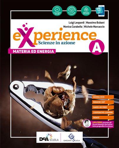 Experience - Edizione tematica