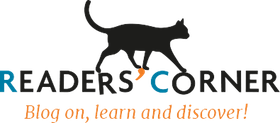 The official blog of Black Cat readers for teachers and students.